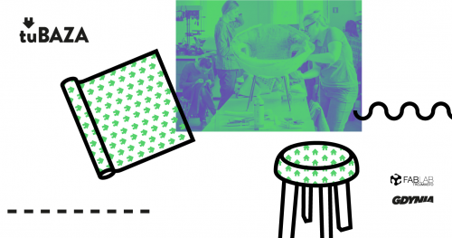 Warsztaty tapicerskie dla początkujących
