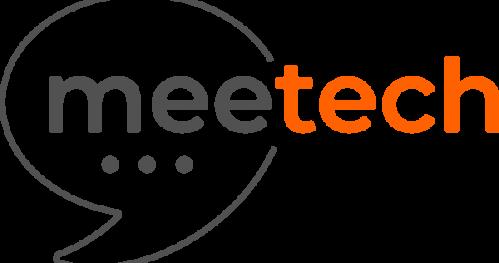 meeTech #11