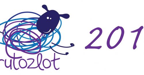 Drutozlot 2019