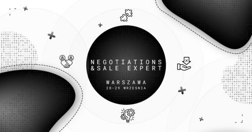 Negotiations & Sale Expert