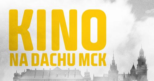 KINO NA DACHU MCK 22.08.2019