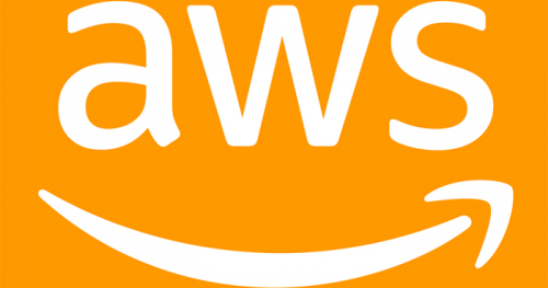 aws training in new york