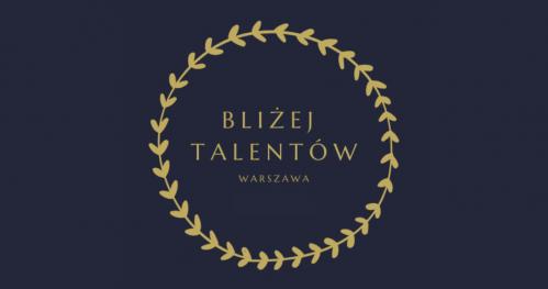 Bliżej talentów #7 21.08.2019