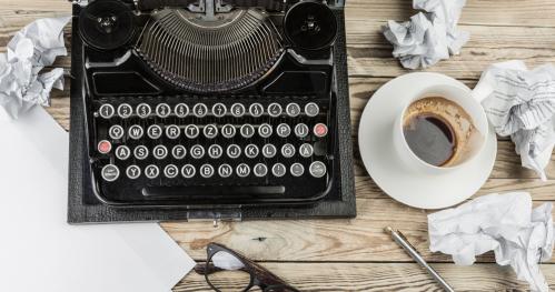 Jak pisać w internecie, aby budować pozycję eksperta i swoją markę osobistą (cz.2)