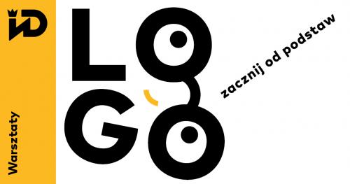 Logo - zacznij od podstaw