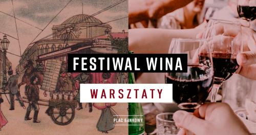 Warsztaty Wina_Bankowy
