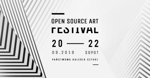 OSA Festival 2019