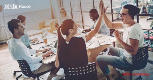 Uwaga Marka mówi! Jak tworzyć komunikację marketingową, aby osiągać założone cele?