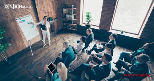 Pokonaj konkurencję! Skuteczny marketing internetowy - kanały, narzędzia, strategia.