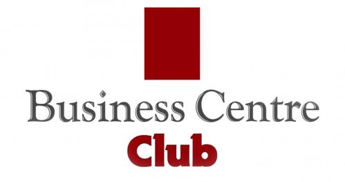 Spotkanie klubu BCC HR Loży Opolskie