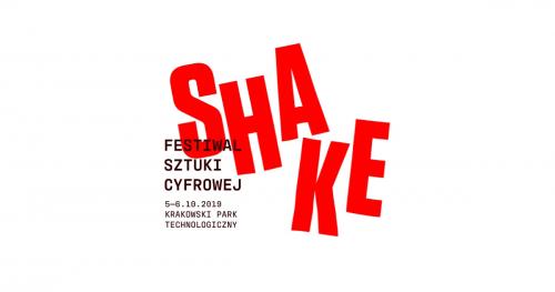 SHAKE EVENT