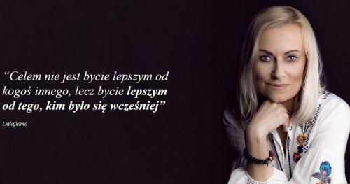Coaching Osobisty, Coaching Relacji, Coaching Biznesowy, Coaching Kariery, Life Coaching - Poznań, Warszawa, Online (Skype)