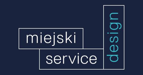 Miejski Service Design (MSD) vol. 9: Jak zmienić zdobywanie wiedzy w nieustającą przygodę?