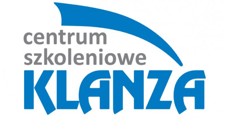 Programowanie Na Kosmicznym Dywanie Cz Ii Elementy Programowania W Edukacji Przedszkolnej I Wczesnoszkolnej Szkolenia W Poznaniu 24112019