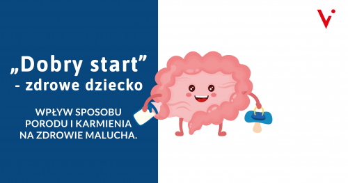 """""""Dobry start"""" - zdrowe dziecko POZNAŃ 28.09.2019"""