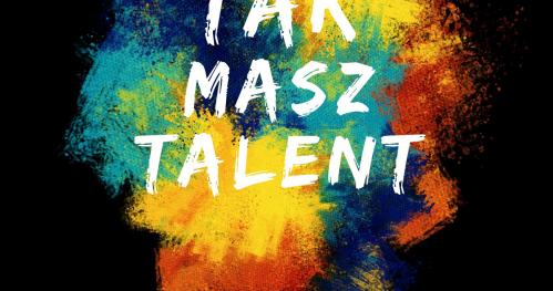 Bądź Na Fali Talentów - Warsztaty Diagnozowania Talentów