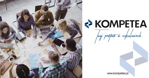 """szkolenie """"HR Business Partner - współpraca z menadżerami i pracownikami na rzecz sukcesu firmy"""""""