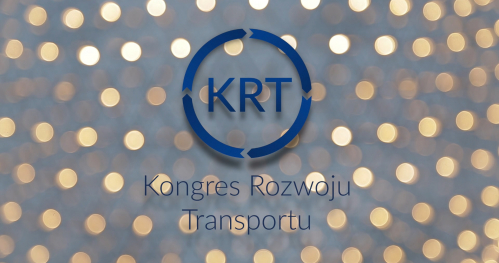 VI Kongres Rozwoju Transportu
