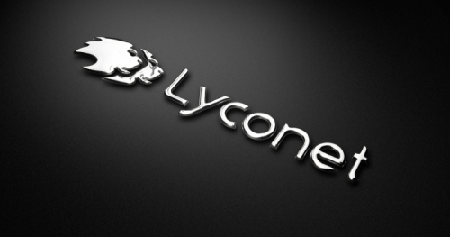 Warsztaty Lyconet