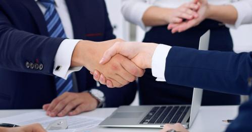 Jak pozyskać większych i bardziej lojalnych klientów? Zmień strategię! (innowacyjne szkolenie)
