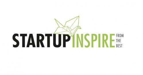 Startup Inspire - Zarządzanie sprzedażą oraz ekspansja zagraniczna (Spotkanie I)