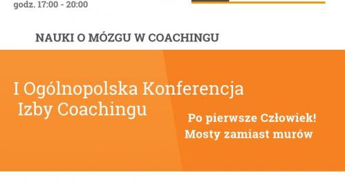 Nauki o mózgu w coachingu