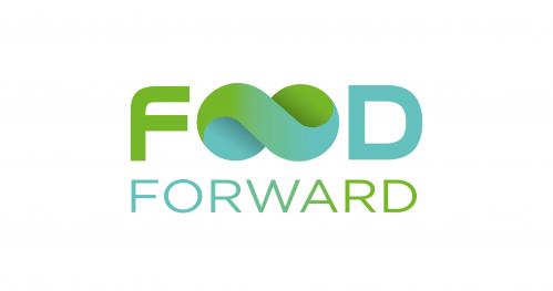 Rusza FoodForward. Społeczność. Przyszłość. FoodTech.