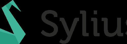 Sylius - Dwudniowe Szkolenie Otwarte