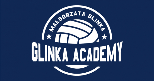 Konferencja szkoleniowa dla nauczycieli i trenerów mini piłki  siatkowej