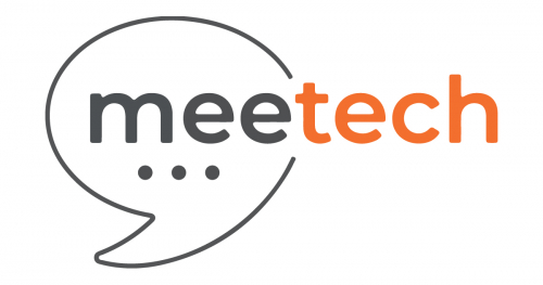 meeTech #13