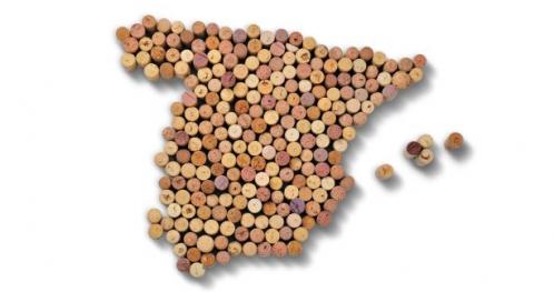 Spanish Heros - wine tasting in English