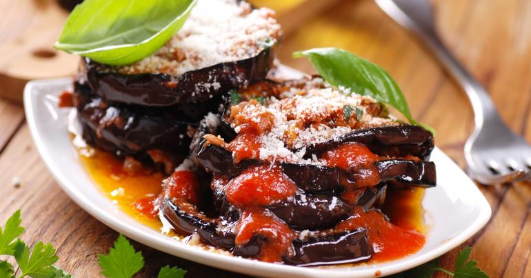 Smaki Kalabrii Kuchnia Włoska Warsztaty Kulinarne