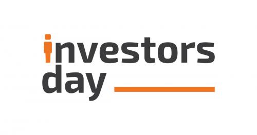 Beesfund, Investors Day #6