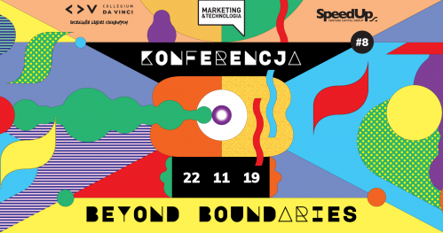 Konferencja Marketing i Technologia 2019