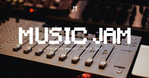 MusicJam