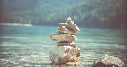 3-godzinny warsztat radzenia sobie ze stresem i nadchodzącymi wyzwaniami
