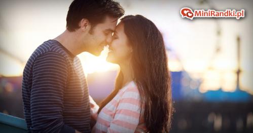 Speed Dating w Katowicach (30-43 lat)