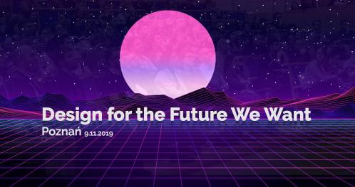 Milena Pawlak, Maria Borowy - Jak przewidzieć przyszłość - POWUD 2019