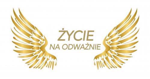 Życie na Odważnie - Kielce