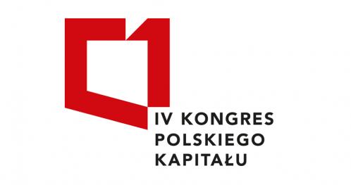 IV Kongres Polskiego Kapitału
