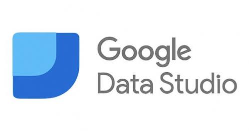 Szkolenie Google Data Studio - Warszawa