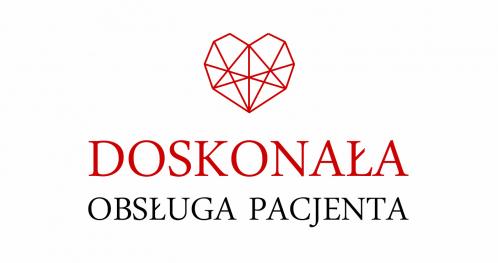 Doskonała wizyta higienizacyjna i stomatologiczna - 15-16 października 2020 Warszawa