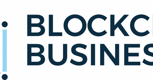 Blockchain Business Łódź #7