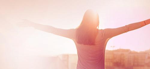 Rytm do Wagi Idealnej - kurs Theta Healing®