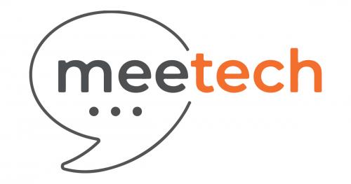 meeTech #15