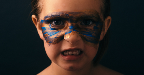 Dziecięce emocje w praktyce. Jak rozwijać samoregulację?