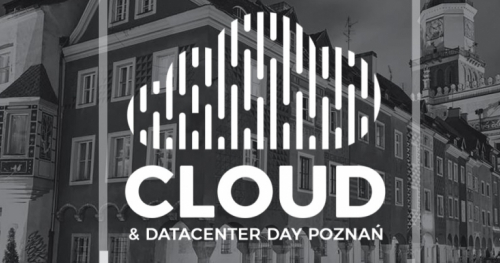 Cloud & Datacenter Day Poznan #4