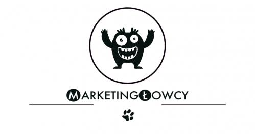 MarketingŁowcy #Łódź