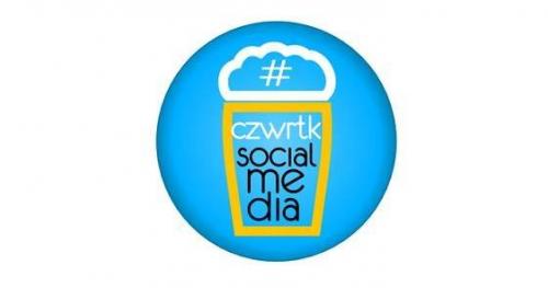 25. Czwartek Social Media w Trójmieście
