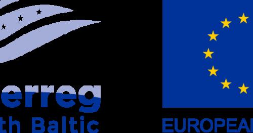 Warsztaty dotyczące przyszłych pomorskich inicjatyw w Programie Interreg Południowy Bałtyk 2020+